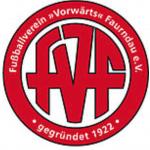 fv-vorwaerts-faurndau
