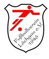 loechgau