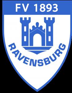 fv-ravensburg