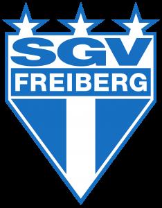 sgv_freiberg_fussball