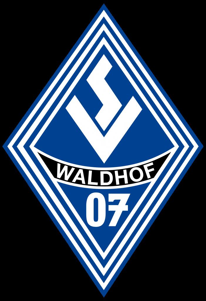 sv-waldhof-mannheim