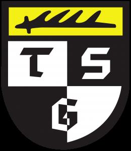 tsg_balingen